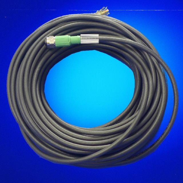 8370_UKAB20 20m cable.jpg